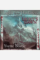 Light's Dawn: A Novella: Light in the Darkness Audible Audiobook