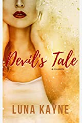 Devil's Tale (Bedtime Stories for Grown-Ass Adults Book 3) Kindle Edition