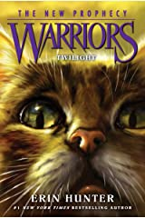 Warriors: The New Prophecy #5: Twilight Kindle Edition