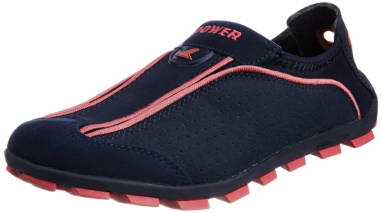 Amazon Adidas Men Shoes • adidas Ultra Boost Grey Vi959383