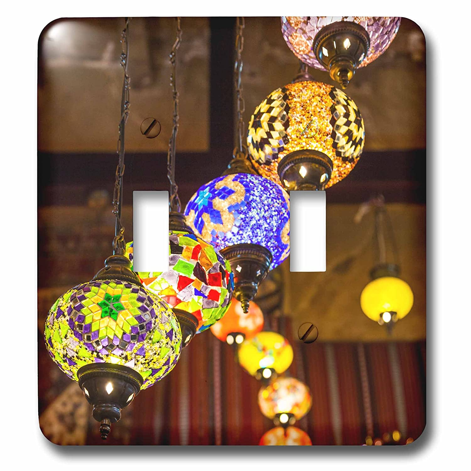 3drose lsp 257253 2 qatar doha souq waqif redeveloped bazaar area traditional lamps toggle switch amazon com
