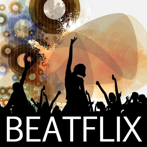 Beatflix   Music Videos From Every Artist