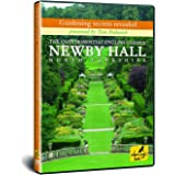 The Quintesssential English Garden Newby Hall North Yorkshire [DVD]
