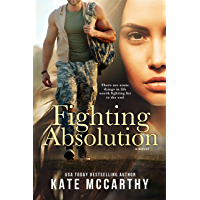 Fighting Absolution (English Edition)
