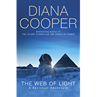 The Web Of Light (English Edition)