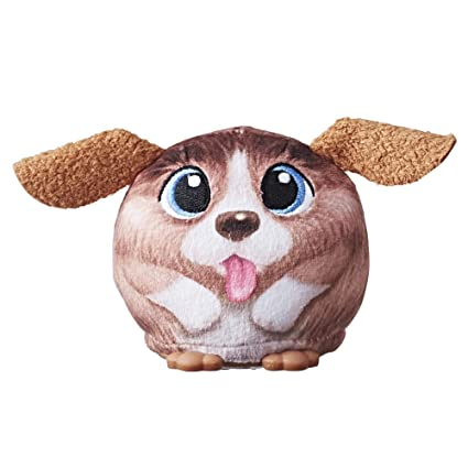 Fur Real Friends Cuties Beagle