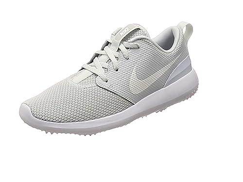 Nike Roshe G, Chaussures de Golf Femme: