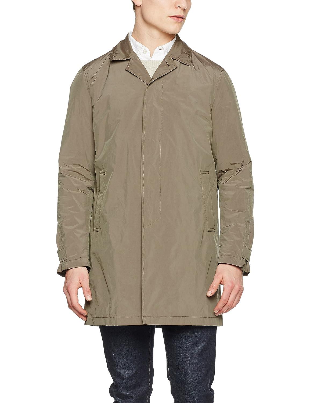 Strellson Premium Abrigo para Hombre