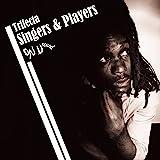 ON-U Trifecta ~ Singers & Players [日本独自企画・解説付国内盤 (BRC299)