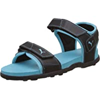 Puma Women's Sonic III WN's Athletic and Outdoor Sandals