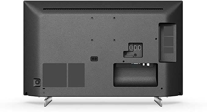 Televisor Philips 24PFS6855/12 24 Pulgadas (60 cm) TV LED (Full HD ...