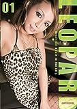 LEOPARD 01 RICA [DVD]