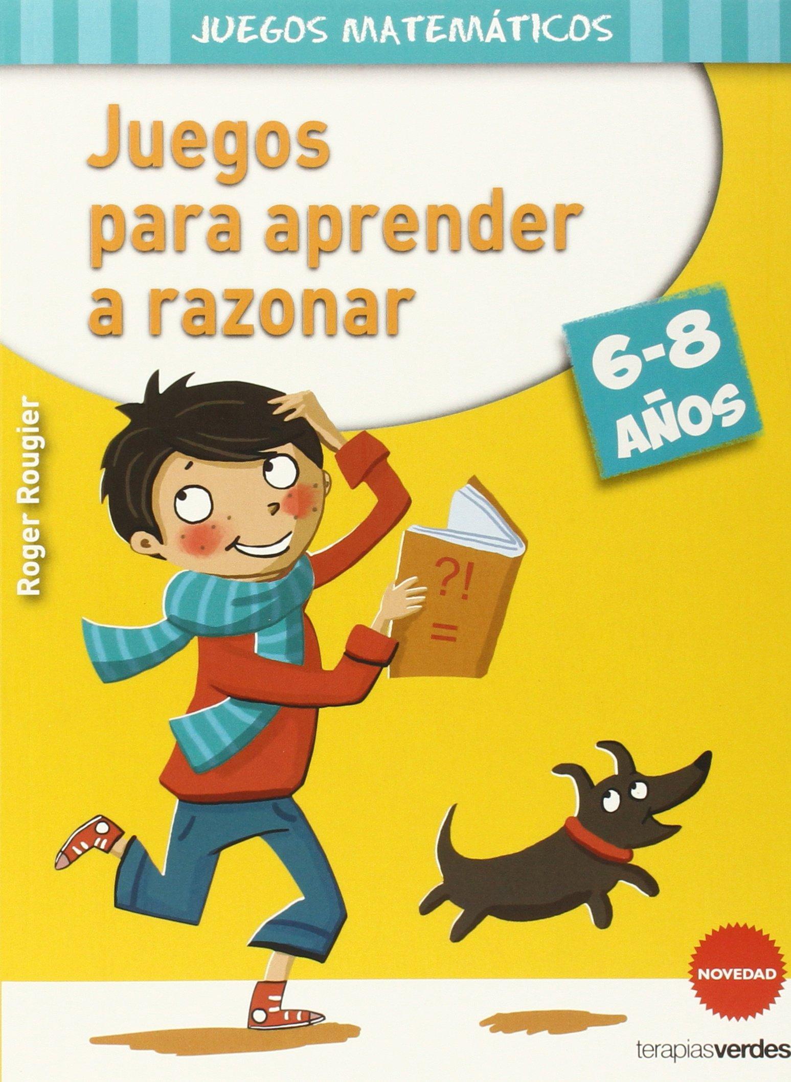 libros infantiles a partir de 7 anos