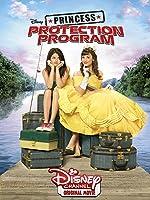 download film princess protection program sub indo