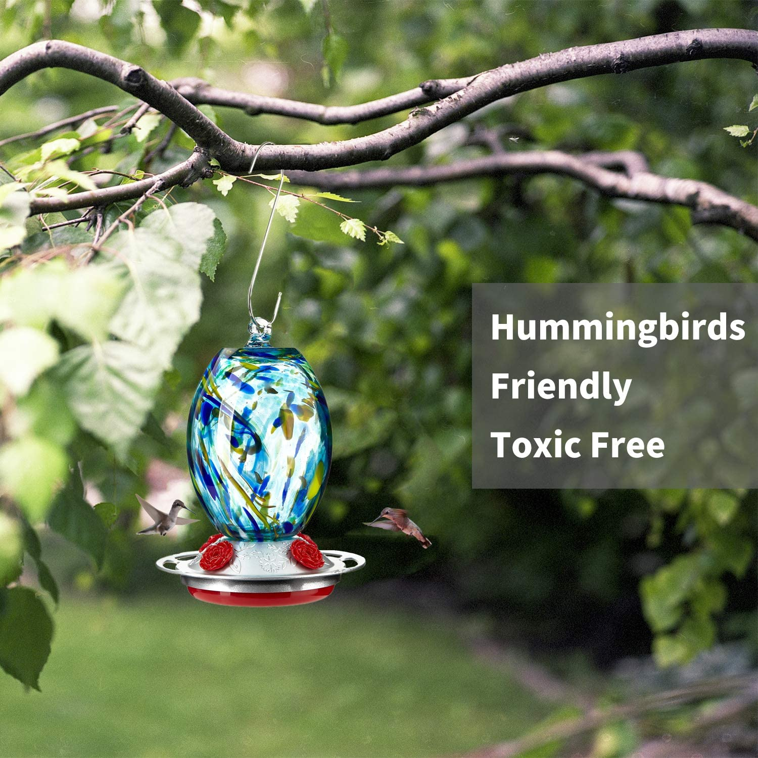 ghdonat.com Birds Patio, Lawn & Garden S Hook Cleaning Rag and ...
