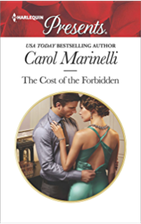 Innocent secretarycidentally pregnant kindle edition by carol the cost of the forbidden irresistible russian tycoons fandeluxe Images
