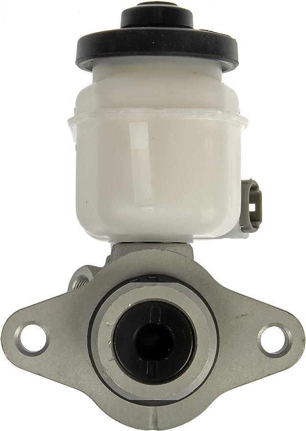 Dorman M390291 New Brake Master Cylinder