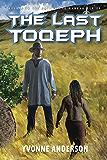 The Last Toqeph (Gateway to Gannah Book 4)