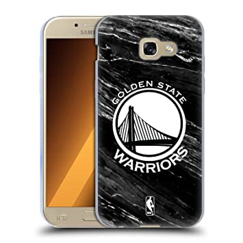 coque samsung a5 2017 basketball