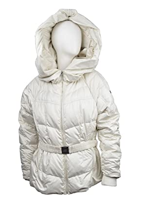 ... sale the north face womens vintage white collar back down jacket a1b93  7b6f1 22331b0a1