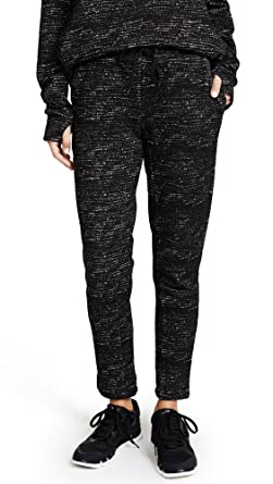 Activewear: womens sweatpants new photo
