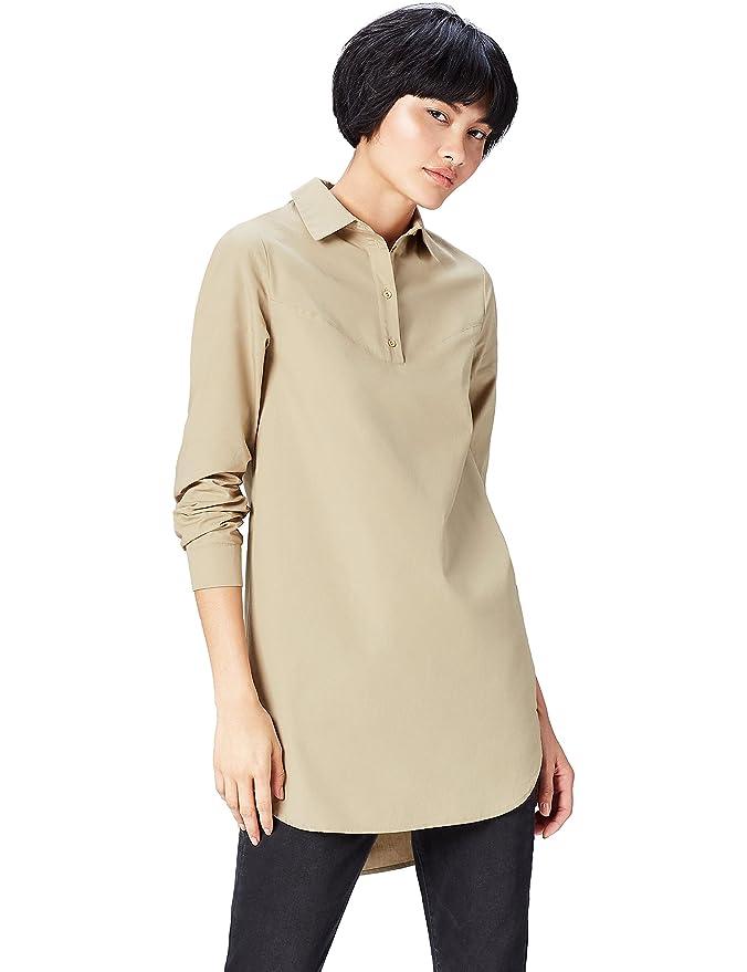 find. Damen Hemd