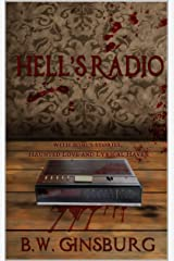 Hell's Radio Kindle Edition