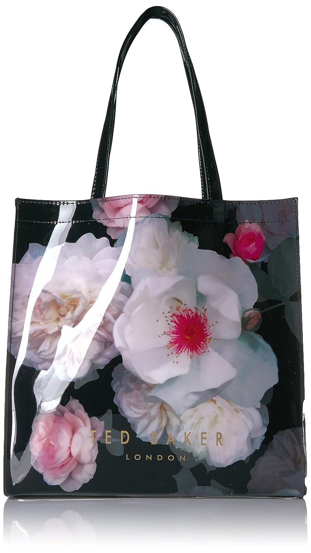 c1e62c60d88e8 Ted Baker Taracon Chelsea large shopper bag