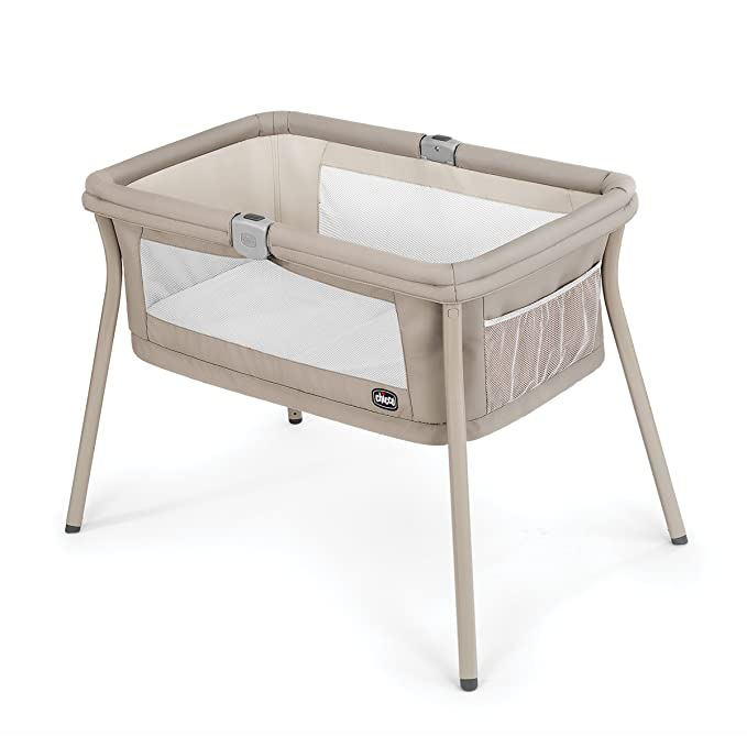 Chicco – Best portable bassinet