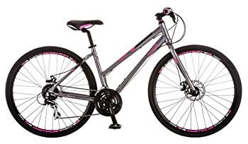 Schwinn Phocus 1500 Women Road Bike