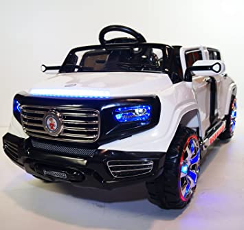 kids ride on cars big 4 doors car for kids model sx1528 battery operated