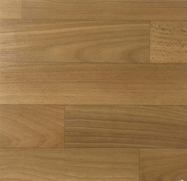 CV-Boden wird in ben/ötigter Gr/ö/ße als Meterware geliefert in verschiedenen Designs erh/ältlich Muster CV PVC-Belag in verschiedenen Ma/ßen verf/ügbar PVC Vinyl-Bodenbelag