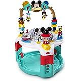 Amazon.com: Disney ajustable Trona, Mickey Silueta: Baby