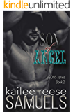 Son of Angel (SONS Series Book 2)
