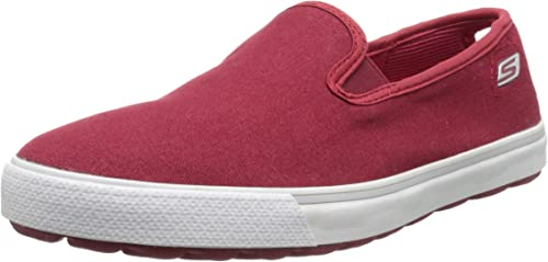 skechers performance go vulc
