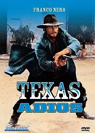 63656816bf Amazon.com  Texas
