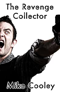 The Revenge Collector