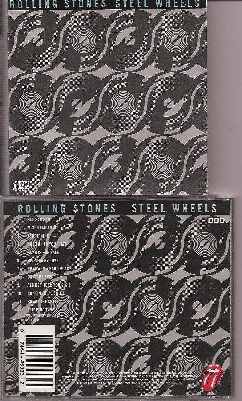 Ranking TOP4 Steel Wheels Ranking TOP3