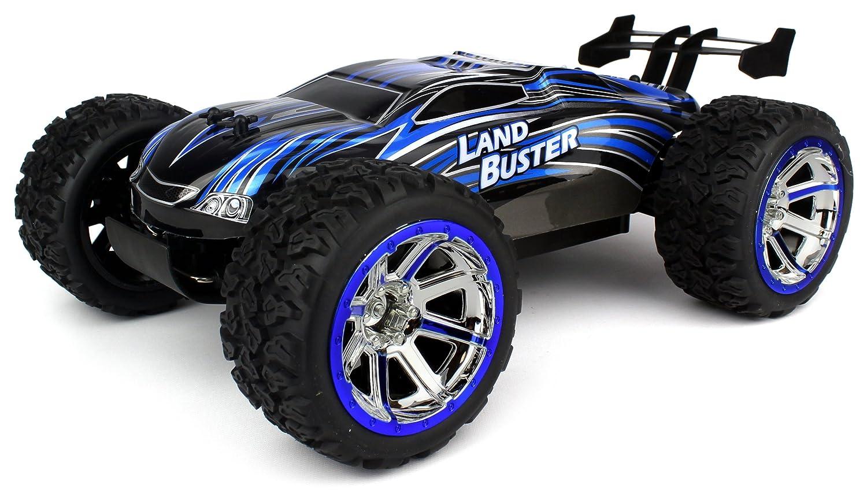 velocity toys gdx ab tnt machine