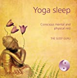 Yoga Sleep