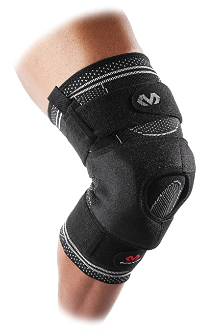 bffdee1951 Mcdavid Knee Brace, Knee Support Compression offers Knee Pain Relief &  Improved Circulation, Patella Support, Ligament Instabilities, Knee  Stabilizer, ...