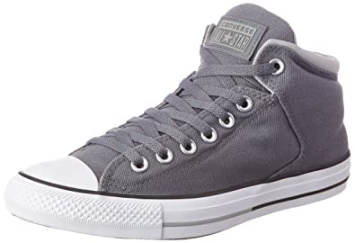 converse shoes 1 utama directory meaning in hindi