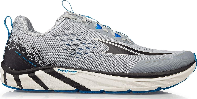 Altra Men s Torin 4 Road Running Shoe