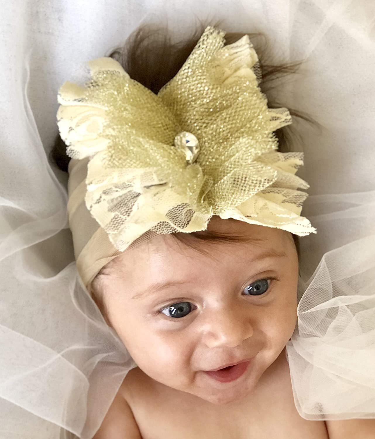 5a1e9a65b Headbands   Online Shopping for Clothing