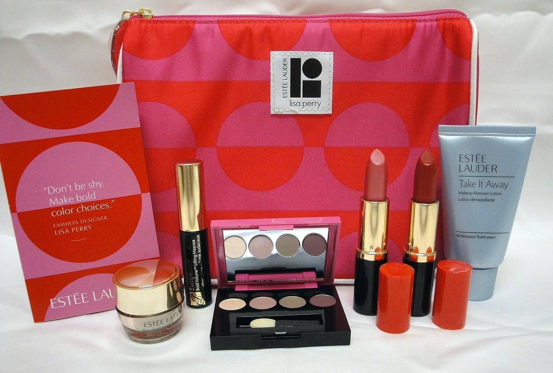 Estee Lauder 2015 Spring Cosmetic Gift Set Revitalizing Supreme