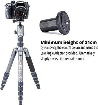 Veo2 Go 265cb Kamera