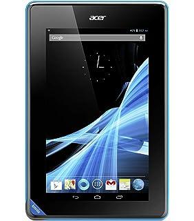 Acer ME173X Treiber Windows 7