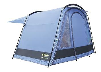 Gelert Horizon 6 u0026 8 Porch - Riviera/Slate/Charcoal  sc 1 st  Amazon UK & Gelert Horizon 6 u0026 8 Porch - Riviera/Slate/Charcoal: Amazon.co.uk ...