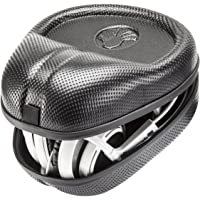 Slappa HardBody PRO Headphone Case