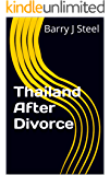 Thailand After Divorce (English Edition)